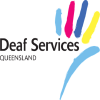 thumb_deaf_services_[p]